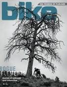 Bike Magazine 9/1/2016