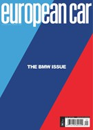 European Car Magazine 9/1/2016