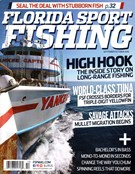 Florida Sport Fishing Magazine 9/1/2016