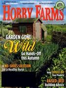 Hobby Farms 9/1/2016