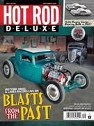 Hot Rod Deluxe Magazine 9/1/2016