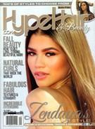 Hype Hair Magazine 9/1/2016