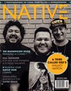 Native Peoples Magazine | 9/1/2016 Cover