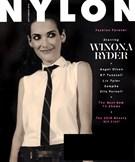 Nylon Magazine 9/1/2016