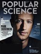 Popular Science 9/1/2016