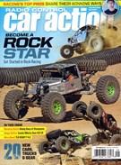Radio Control Car Action Magazine 9/1/2016