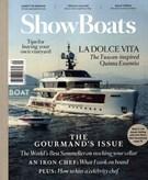 Showboats International Magazine 9/1/2016