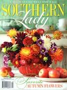 Southern Lady Magazine 9/1/2016