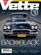 Vette Magazine 9/1/2016