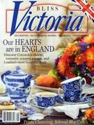 Victoria Magazine 9/1/2016