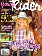 Young Rider Magazine 9/1/2016