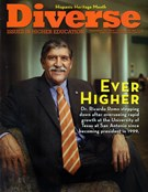 Diverse Magazine 9/22/2016