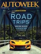 Autoweek Magazine 9/19/2016
