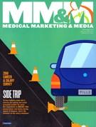 Medical Marketing & Media 9/1/2016