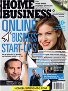 Home Business Magazine 9/1/2016