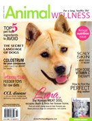 Animal Wellness Magazine 10/1/2016
