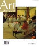 Art & Antiques 10/1/2016