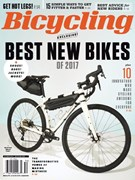 Bicycling Magazine 10/1/2016