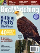 Bird Watching Magazine 10/1/2016
