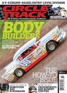 Circle Track Magazine 10/1/2016