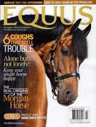 Equus Magazine 10/1/2016