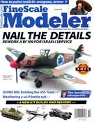 Finescale Modeler Magazine 10/1/2016