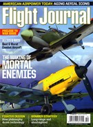Flight Journal Magazine 10/1/2016