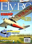 Fly RC Magazine | 10/1/2016 Cover