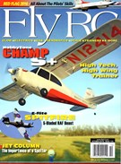 Fly RC Magazine 10/1/2016