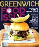 Greenwich Magazine 10/1/2016