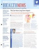 Health News Newsletter 10/1/2016