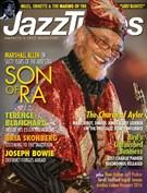 JazzTimes Magazine 10/1/2016