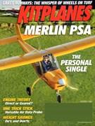 Kit Planes Magazine 10/1/2016
