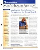 Men's Health Advisor 10/1/2016