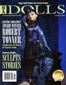 Dolls Magazine 10/1/2016