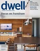 Dwell Magazine 10/1/2016