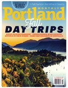 Portland Monthly Magazine 10/1/2016