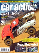 Radio Control Car Action Magazine 10/1/2016