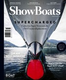 Showboats International Magazine 10/1/2016