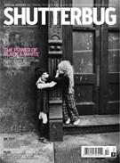 Shutterbug Magazine 10/1/2016