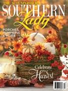 Southern Lady Magazine 10/1/2016