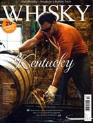 Whisky Magazine 10/1/2016