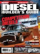Ultimate Diesel Builder's Guide 8/1/2016