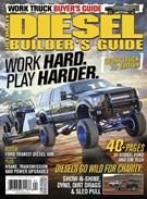 Ultimate Diesel Builder's Guide 6/1/2016