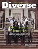 Diverse Magazine 10/6/2016
