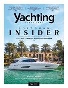 Yachting Magazine 10/1/2016
