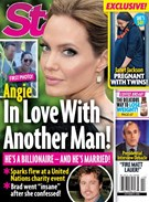 Star Magazine 10/17/2016