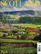 Scotland Magazine 10/1/2016