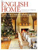 English Home Magazine 12/1/2016