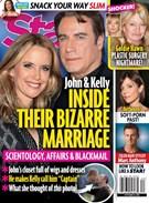 Star Magazine 10/31/2016